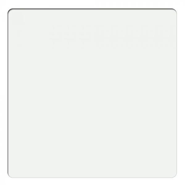 "Schneider Optics 5.65 x 5.65"" Classic Soft 1/2 Water White Glass Filter"