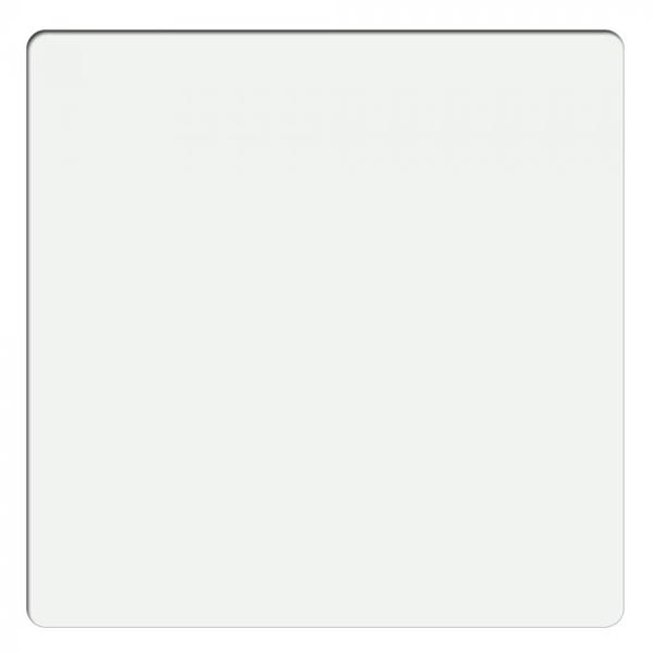 "Schneider Optics 5.65 x 5.65"" Classic Soft 1/5 Water White Glass Filter"