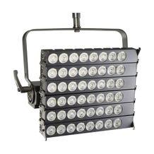 VELVET Light 6Light-Studio Bi-Color LED Fixture