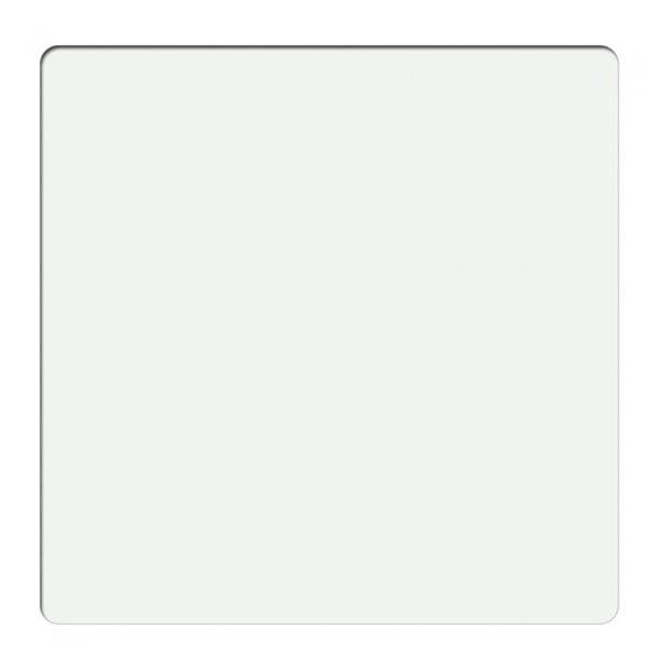 "Schneider Optics 6.6 x 6.6"" Classic Soft Filters 1/8-2"