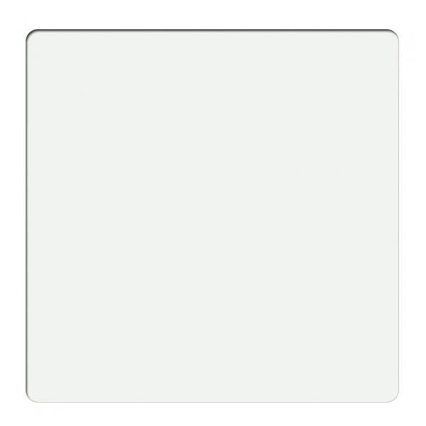 "Schneider Optics 6.6 x 6.6"" Classic Soft Filter 1/4"