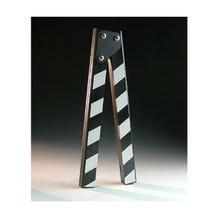 Replacement Slate Clapper Sticks