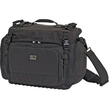 Lowepro Magnum 400 AW Shoulder Bag