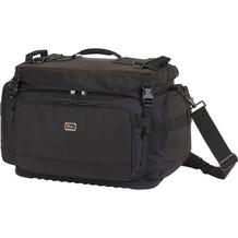Lowepro Magnum 650 AW Shoulder Bag - Black