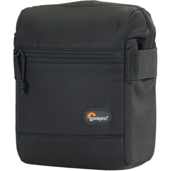 Lowepro S&F Utility Bag 100 AW - Black