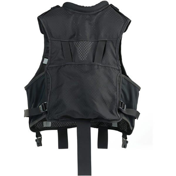 Lowepro S&F Technical Vest L/XL - Black
