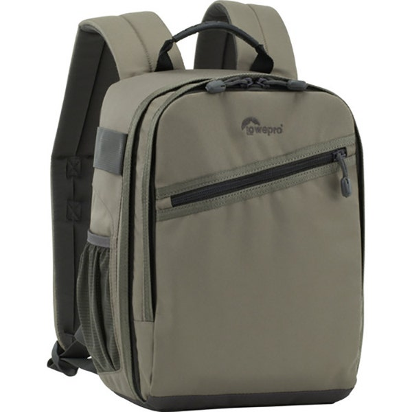 Lowepro Photo Traveler 150 Backpack - Mica