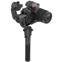 Moza AirCross Camera Stabilizer for Mirrorless Cameras
