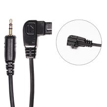 eMotimo Camera Shutter Cable- CLS2