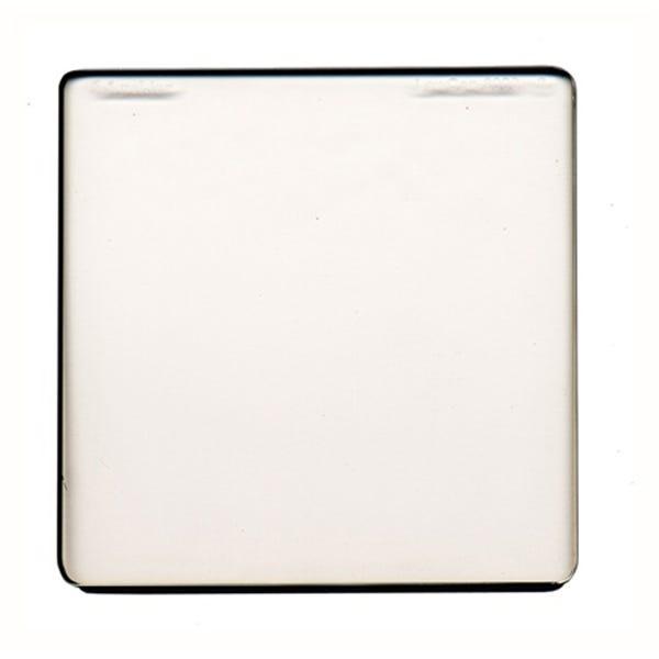 "Schneider Optics 6.6 x 6.6"" Low Contrast 2000 2 Water White Glass Filter"