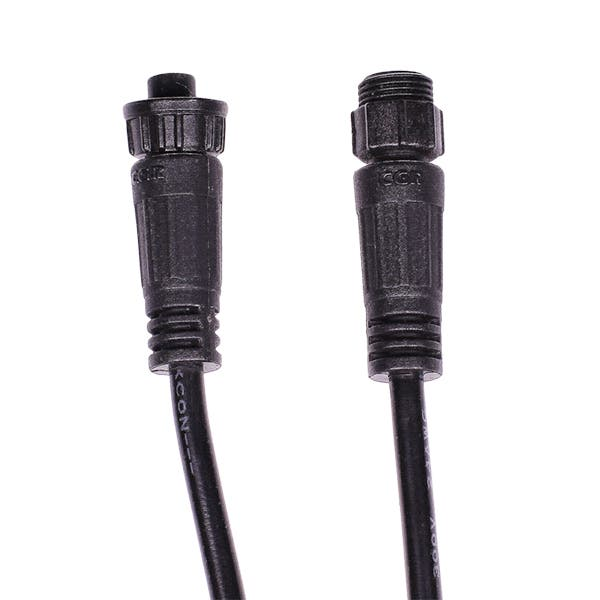 eMotimo 3.5' Spectrum Motor Extension Cables