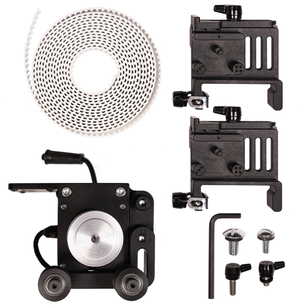 eMotimo Dana Dolly Integration Kit