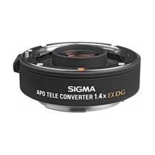 Sigma APO Teleconverter 1.4x EX DG for EF Mount