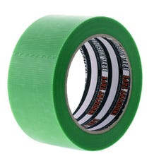 "Industry Tape 2"" Gaffer Tape - Green"