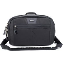 Think Tank Photo V3.0 Hubba Hubba Hiney Shoulder Bag - Black