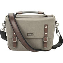 Think Tank Photo Signature 10 Camera Shoulder Bag - Dusty Olive