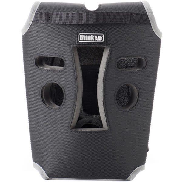 Think Tank Photo FPV Radio Transmitter Cover - Black
