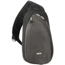 Think Tank Photo V2.0 TurnStyle 10 Sling Camera Bag - Charcoal