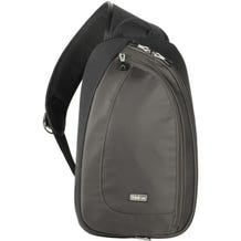 Think Tank Photo V2.0 TurnStyle 20 Sling Camera Bag - Charcoal