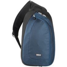 Think Tank Photo V2.0 TurnStyle 20 Sling Camera Bag - Blue Indigo