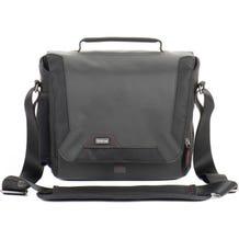 Think Tank Photo Spectral 8 Camera Shoulder Bag - Black