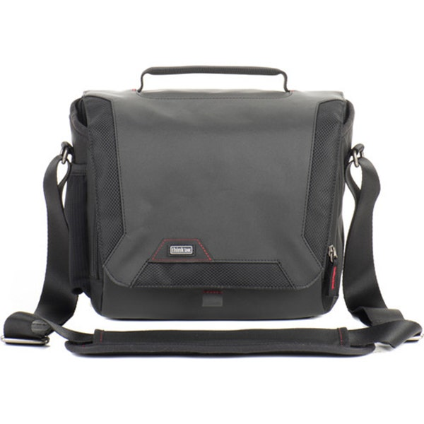 Think Tank Photo Spectral 8 Camera Shoulder Bag - Black