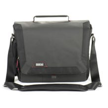 Think Tank Photo Spectral 10 Camera Shoulder Bag - Black