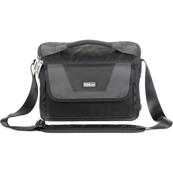 Think Tank Photo StoryTeller 8 Shoulder Bag