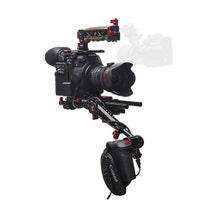 Zacuto C200 EVF Recoil Pro V2