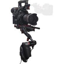 Zacuto C200 Recoil Pro V2