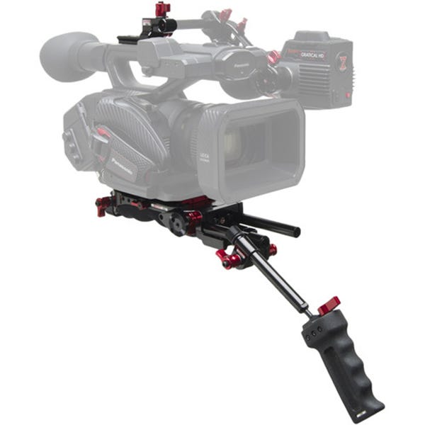 Zacuto Cine Mini EVF Recoil Kit