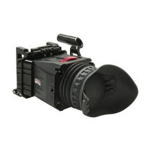Zacuto EVA1 Z-Finder