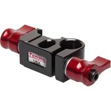 Zacuto Z-Rail Rod Lock