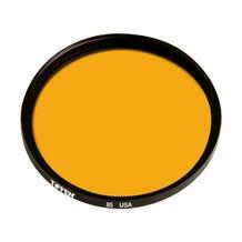 Tiffen 72mm 85 Filter