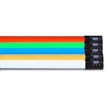 Quasar Science Q-LED (Q50-R) Rainbow - 50W - 4' 1200mm
