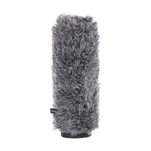 Saramonic TM-WS7 Furry Outdoor Microphone Windscreen