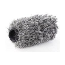 Saramonic NV5-WS Furry Outdoor Microphone Windscreen