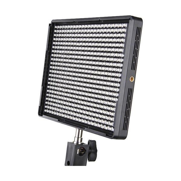 Aputure Amaran AL-528S Daylight LED Spot Light