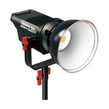 Aputure Light Storm LS C120d Daylight LED Light Kit - A Mount (Refurbished)