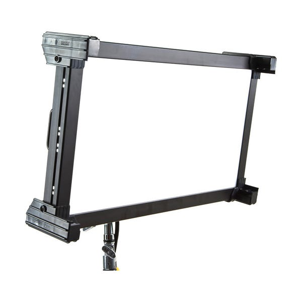 Kino Flo Celeb 250 DMX LED Fixture with Center Mount
