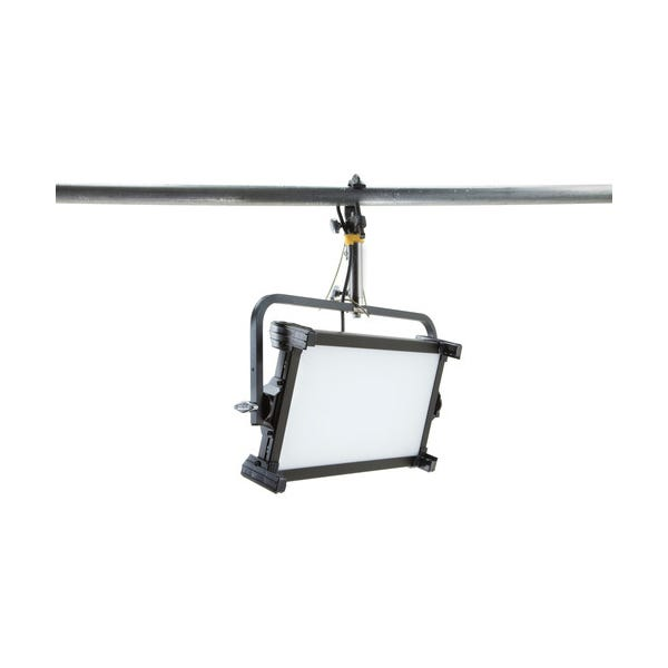 Kino Flo Celeb 250 DMX LED Fixture with Yoke Mount