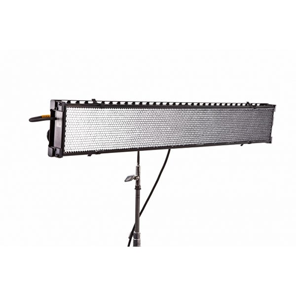 Kino Flo FreeStyle/GT 41 LED Fixture