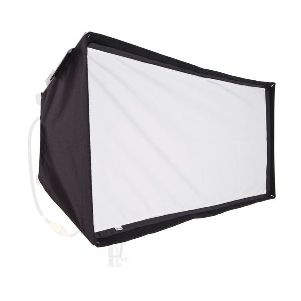 Kino Flo SnapBag for FreeStyle 31 and Diva-Light 30 LED Lights