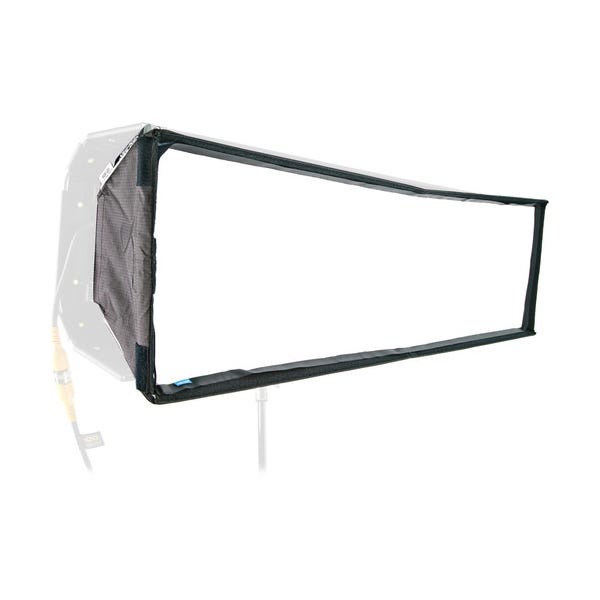 Kino Flo SnapBag Softbox for Diva-Lite 41 DMX Panel