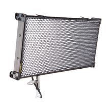 Kino Flo Diva-Lite 21 LED DMX Panel (Center Mount)