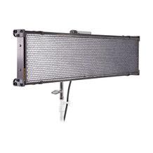 Kino Flo Diva-Lite 31 LED DMX Panel (Center Mount)