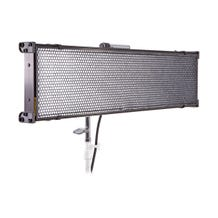Kino Flo Diva-Lite 31 LED DMX Panel (Center Mount)