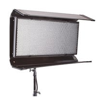 Kino Flo Diva-Lite 41 LED DMX Panel (Center Mount)