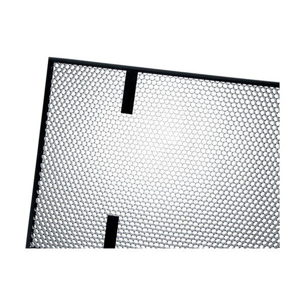 Kino Flo Louver/HP for Diva-Lite 41 LED Panel (60-Degree)