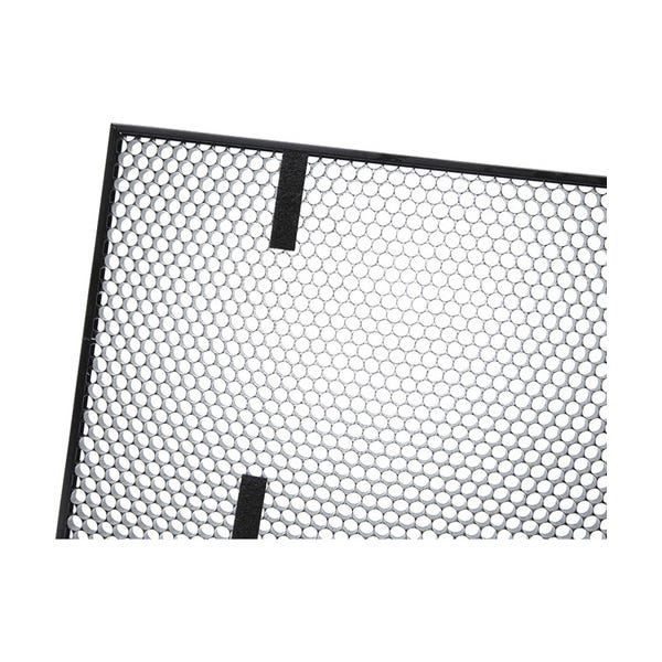 Kino Flo Louver/HP for Diva-Lite 41 LED Panel (90-Degree)